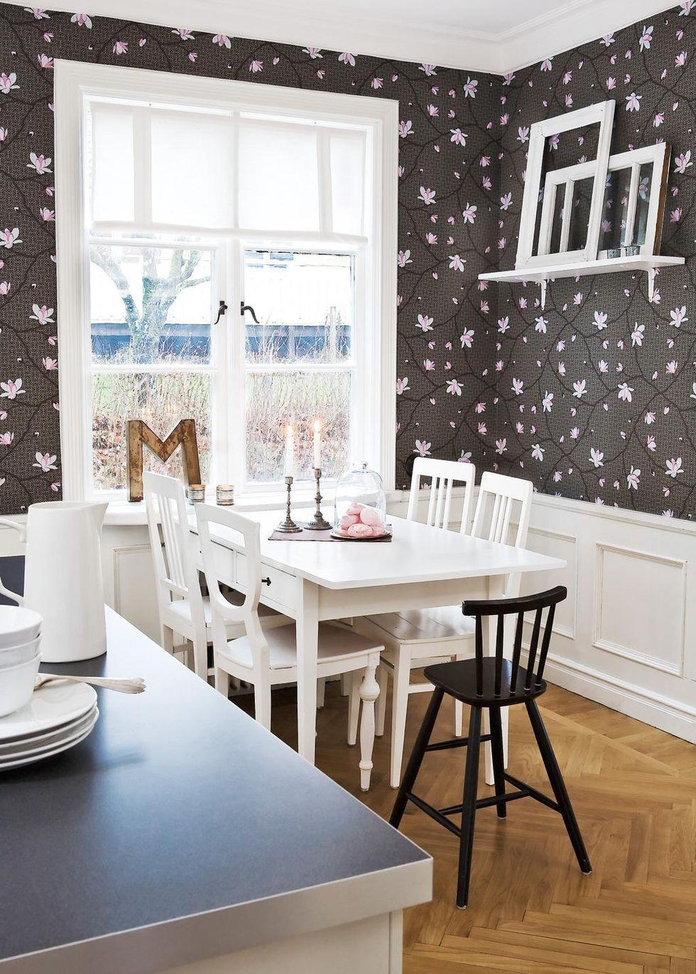 Esszimmer ideen im freien window  furnituredecoration  pinterest