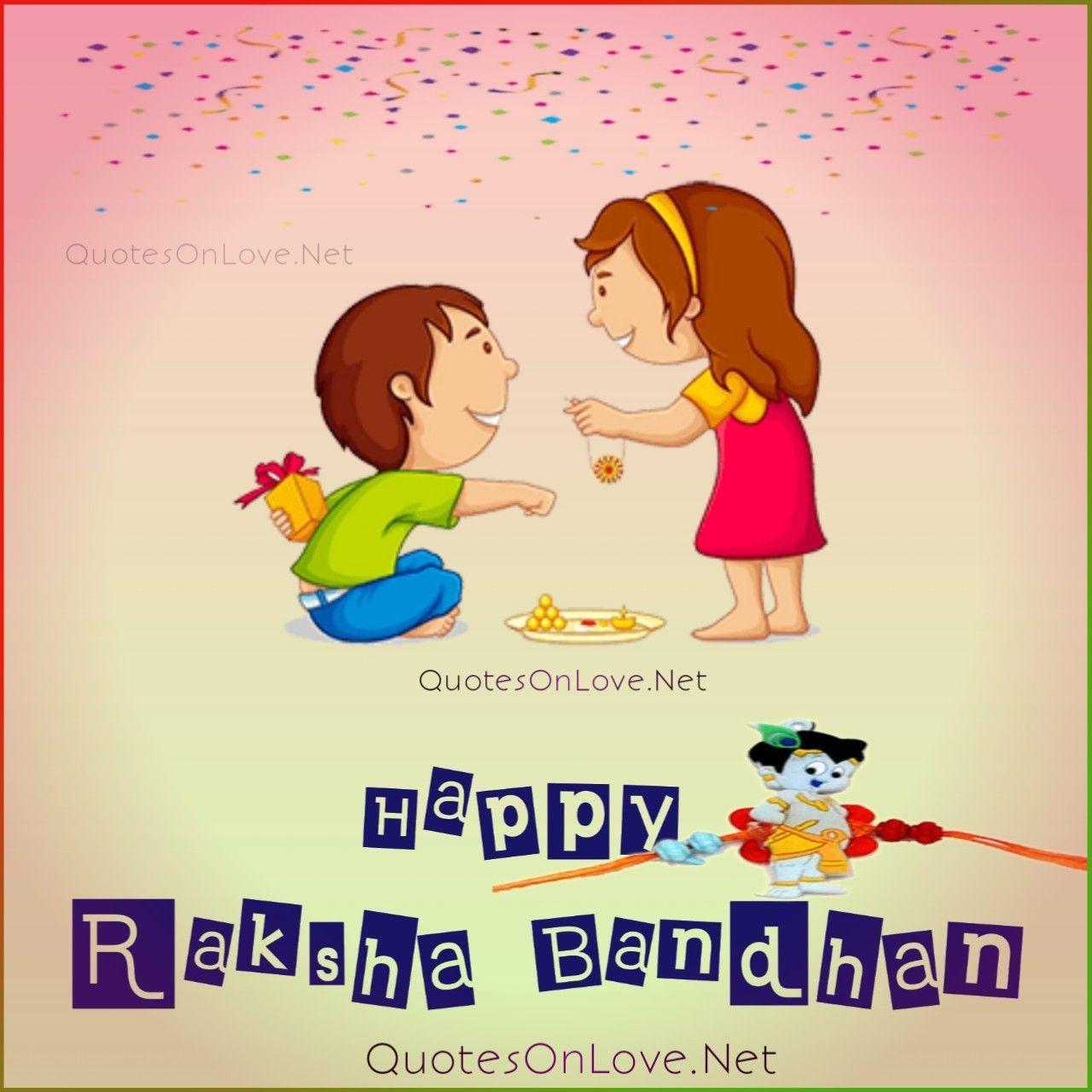 Raksha Bandhan, Raksha Bandhan Quotes , Raksha Bandhan Photography , Raksha Bandhan Cards ,Rakhi ,Rakhi Design , Rakhi design hand made, Rakhi Images , Raksha Bandhan Images #rakshabandhancards Raksha Bandhan, Raksha Bandhan Quotes , Raksha Bandhan Photography , Raksha Bandhan Cards ,Rakhi ,Rakhi Design , Rakhi design hand made, Rakhi Images , Raksha Bandhan Images #rakshabandhancards