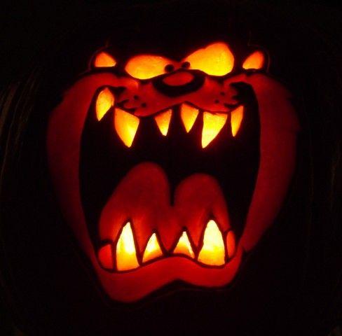 the pumpkin wizard amazing pumpkin carving pinterest pumpkin rh pinterest com