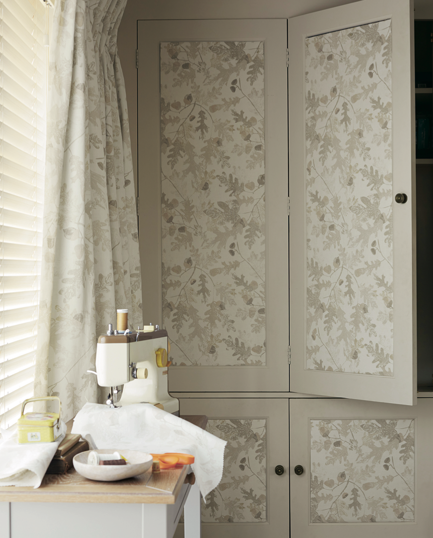 Interior Design Inspiration Photos By Laura Hay Decor Design: Hedgerow / A/W 2014 / Laura Ashley / Home Collection