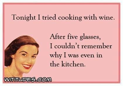 Pin by cheryl kirby on Giggles   Jokes quotes, Ecards ...