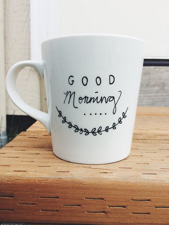 25 Mugs to Gift Your Co-Workers For $15 and Under