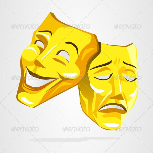 symbolism in modern drama Read this full essay on modern drama  it is expressed in theatre through the  use of symbolism, character development, stage setting and storyline and is.