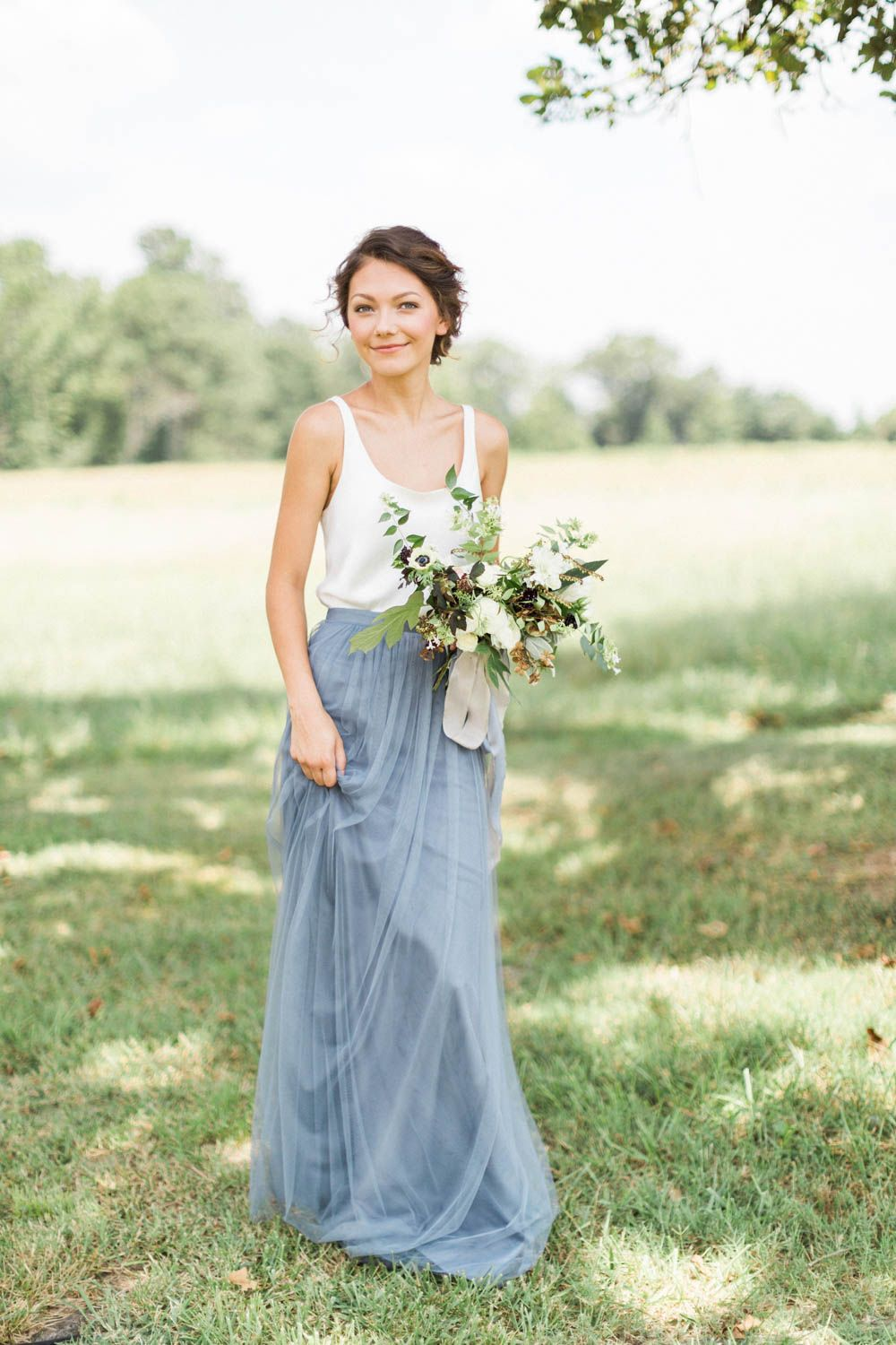 This color the simplicity and the wearability boda pinterest