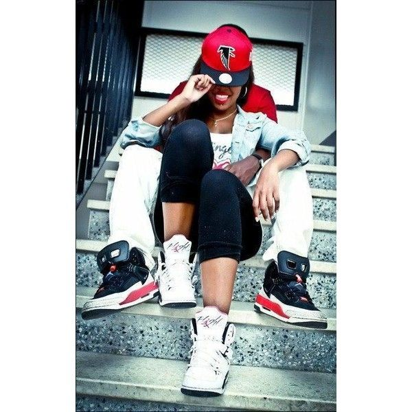 red nike shoes tumblr couples kissing 913715