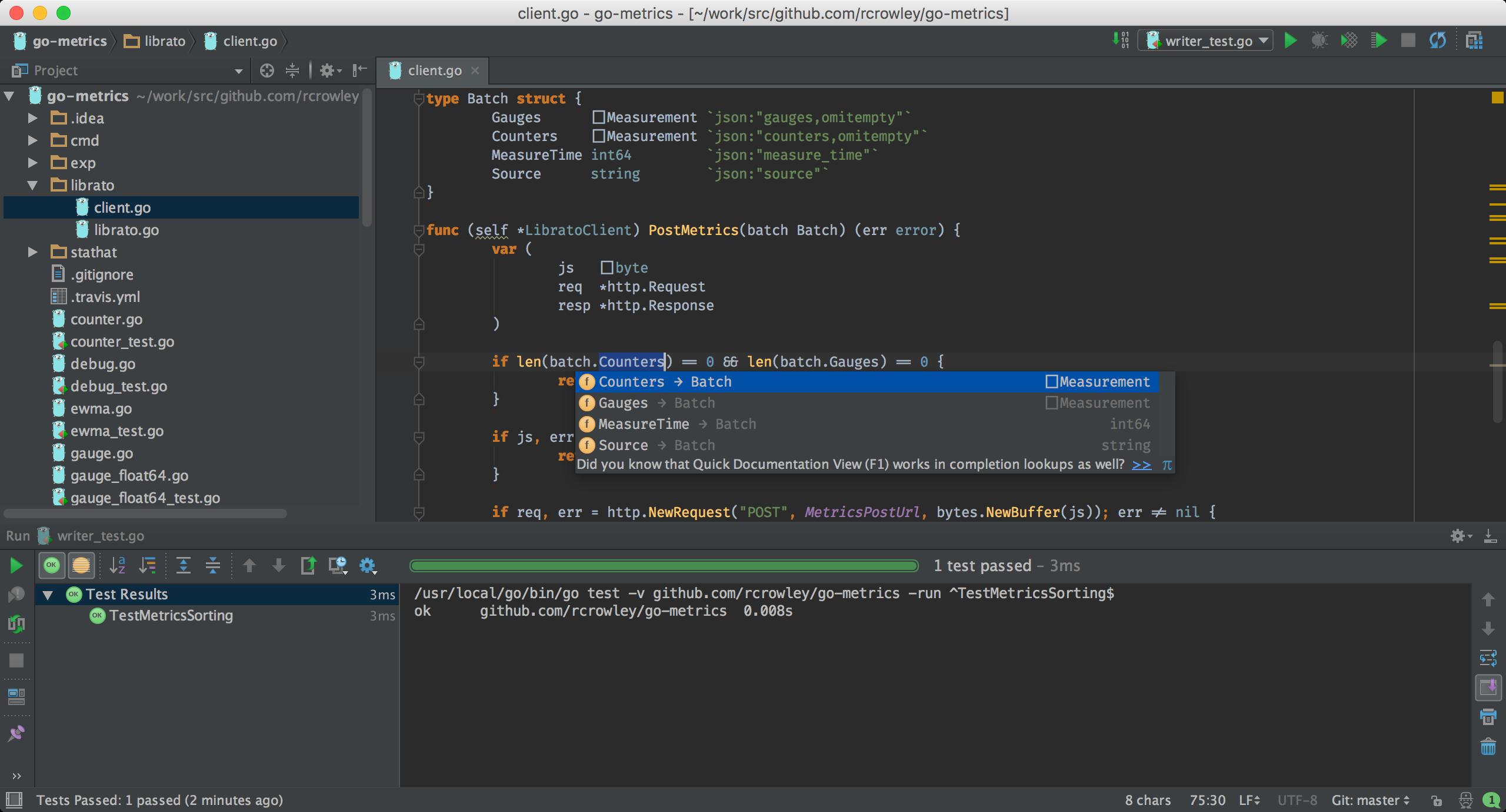 Create Your Linux Development Workstation In Seconds Ubuntu Blog