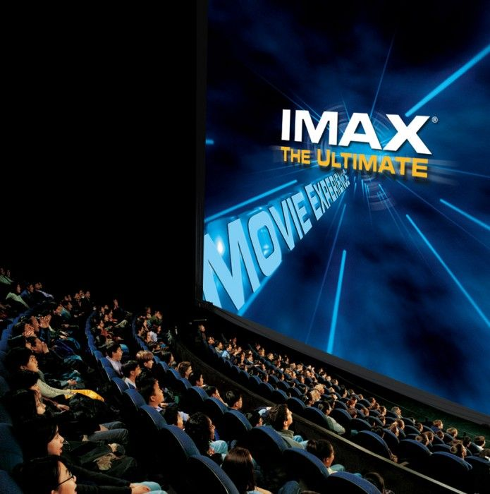 4389d381d4 IMAX Theater #hotel #RamadaMilwaukeeDowntown #Milwaukee #WI ...