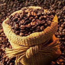 k v fajt k coffeebeans coffee beans pinterest buy coffee rh pinterest com