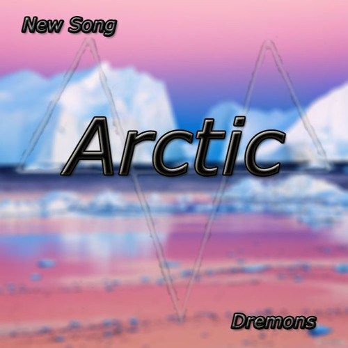 Arctic (New Song) (Original Mix)