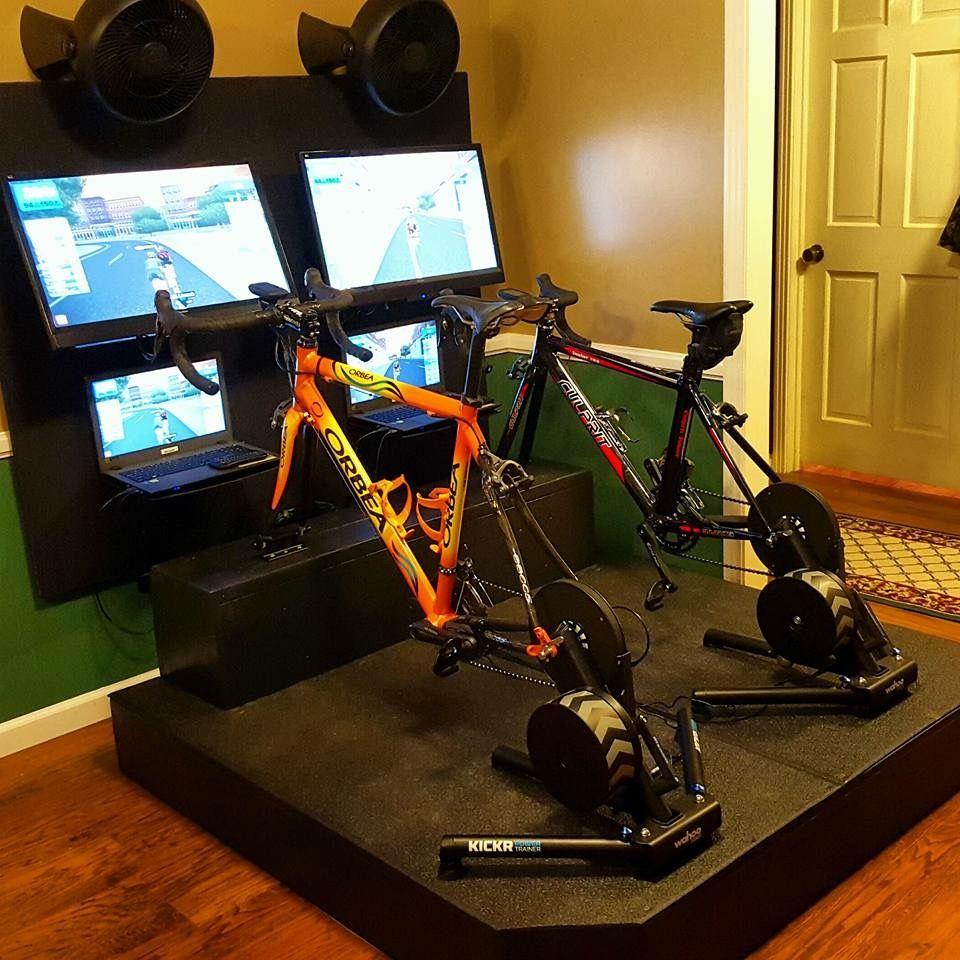 Home Gym Amzn To 2fsi5xt Sports Outdoors Sports Fitness Home Gym Http Amzn To 2jsmkm8 Gym Setup Bike Room Best Home Gym Setup