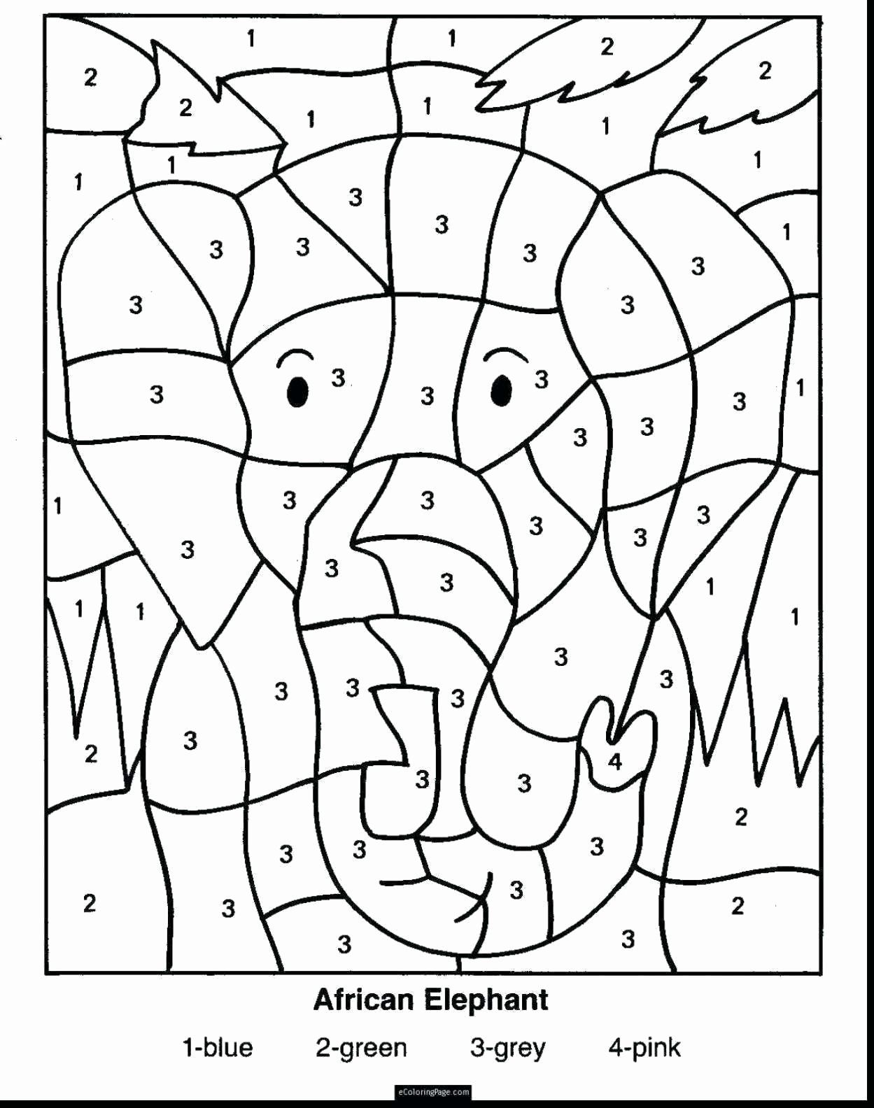 Math Christmas Coloring Pages Lovely Christmas Coloring