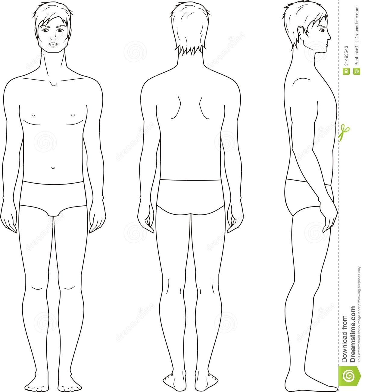 Body Front Back Pesquisa Google Fashion Illustration Template Fashion Sketches Men Mens Fashion Illustration Body reference drawing drawing body poses human figure drawing drawing reference poses anatomy reference male pose reference drawing muscles drawing human figures is considered to be the most difficult for artists to do. fashion illustration template fashion