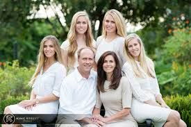 Image Result For Family Of 6 Posing Ideas