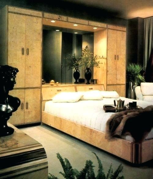 80s furniture bedroom bedroom furniture best vintage