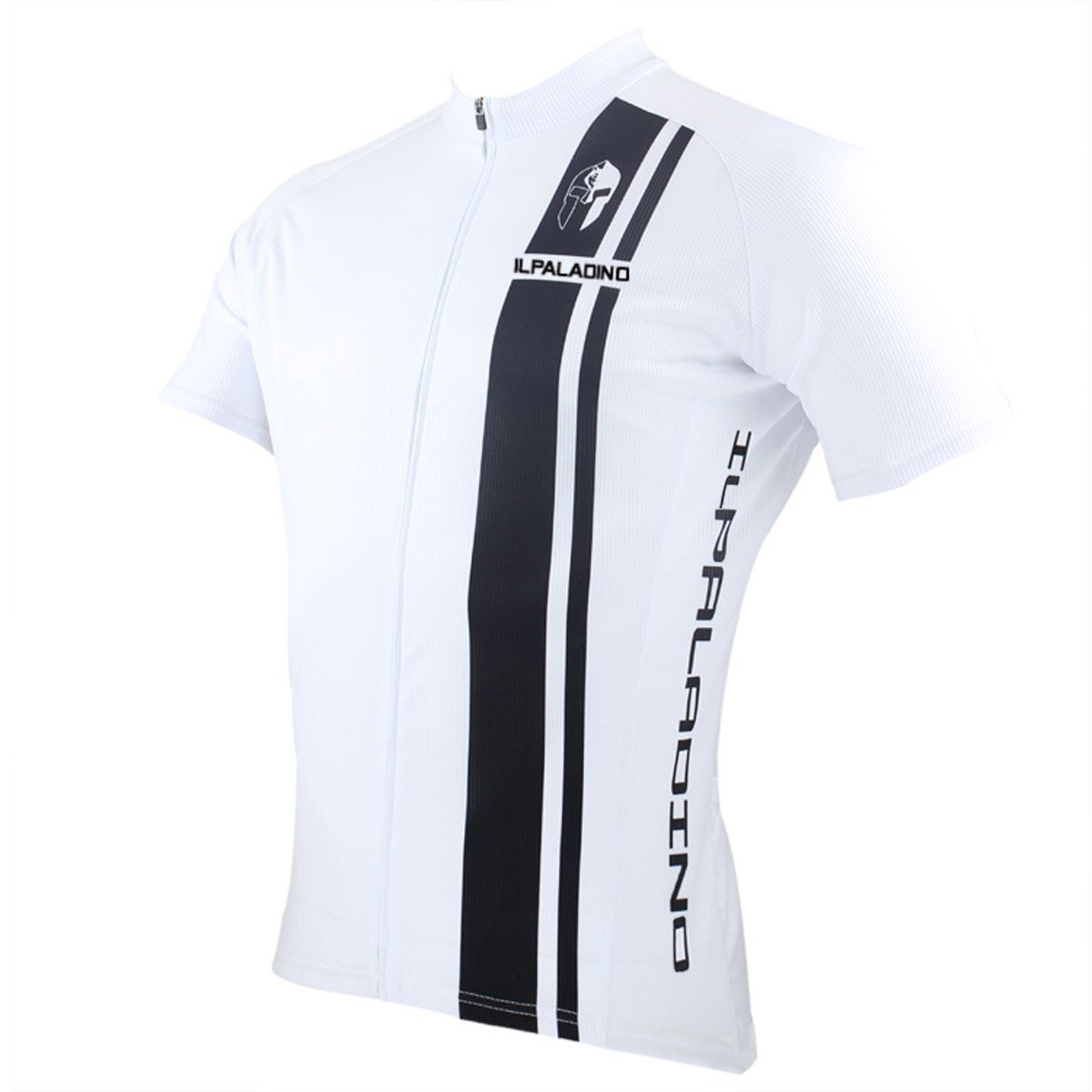 53ca6dcf1 ILPALADINO Man s Short-sleeve Cycling Jersey Team Jacket T-shirt Summer  Spring Autumn Clothes