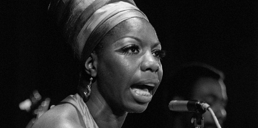 9  γυναίκες που έκαναν την δική τους μουσική επανάσταση