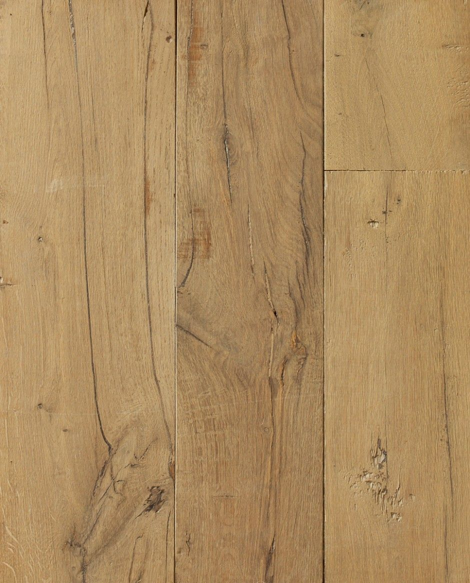 Dark Brown Reclaimed Oak Floor Boards Oak Floorboards Solid Wood Flooring Reclaimed Oak Flooring