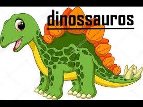Musica Dinossauros Tia Ceceu Legendada Com Imagens Imagens