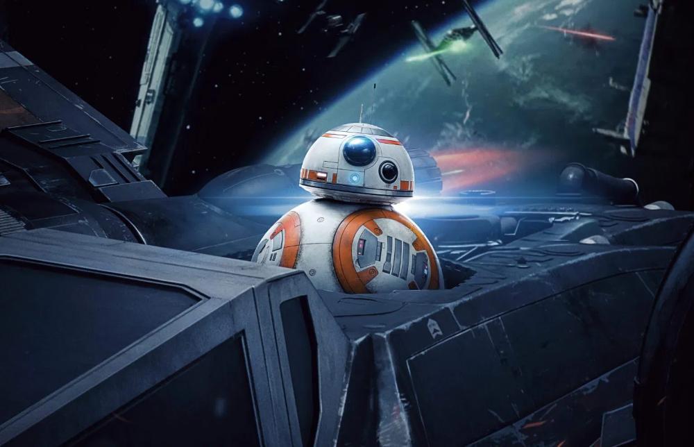 98 Beautiful Star Wars 4k Ultra Hd Wallpapers In 2020 Star Wars Wallpaper Star Wars Characters Wallpaper Star Wars