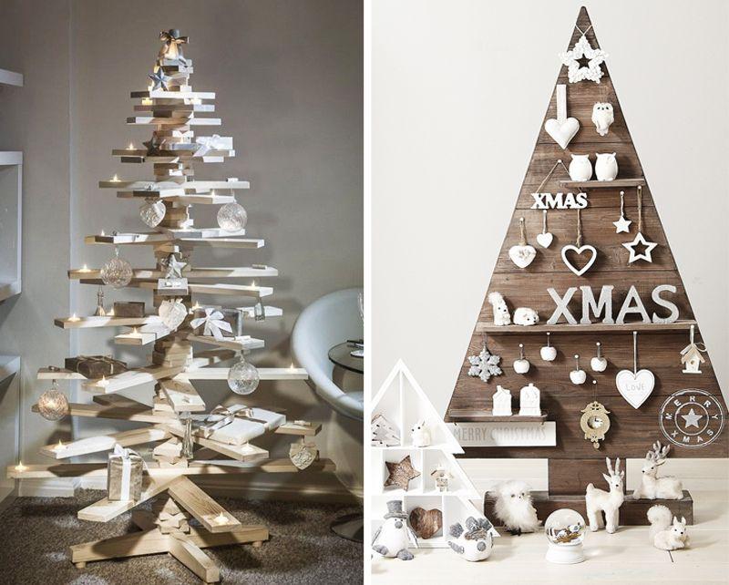 pallet furniture ideas google search x mas weihnachten weihnachtsbaum und deko weihnachten. Black Bedroom Furniture Sets. Home Design Ideas