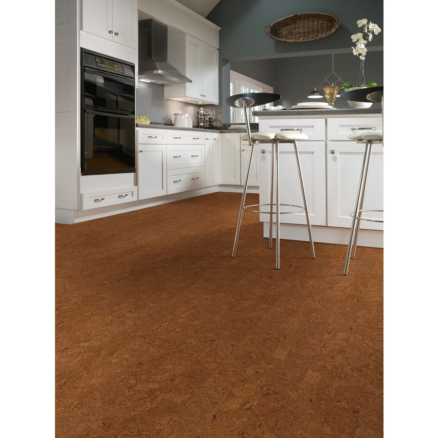 Kitchen Fun Natural flooring, Floor design, Hardwood floors