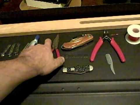how to build a violin bow rehairing jig | 7d953d666970fcc5cb4aaa1e95cdbbab.jpg