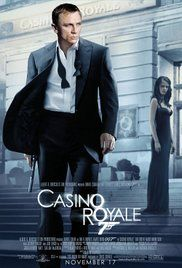 Casino Royale (2006) - IMDb