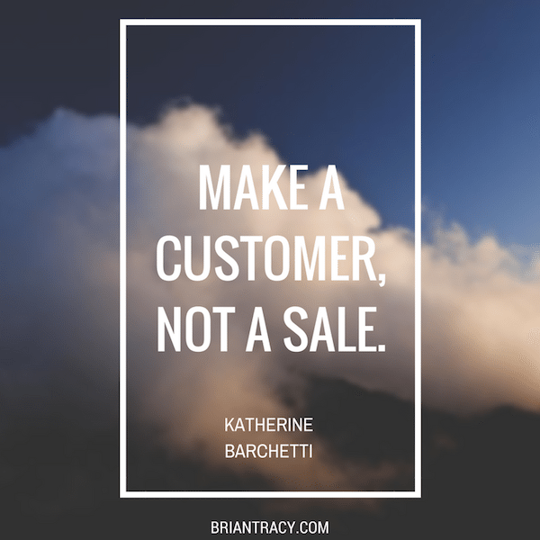 30 Motivational Sales Quotes to Inspire Success ...