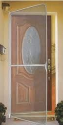 Window Mosquito Nets Dealers In Chennai 19 Instant Screen Door Screen Door Portable Screen Door