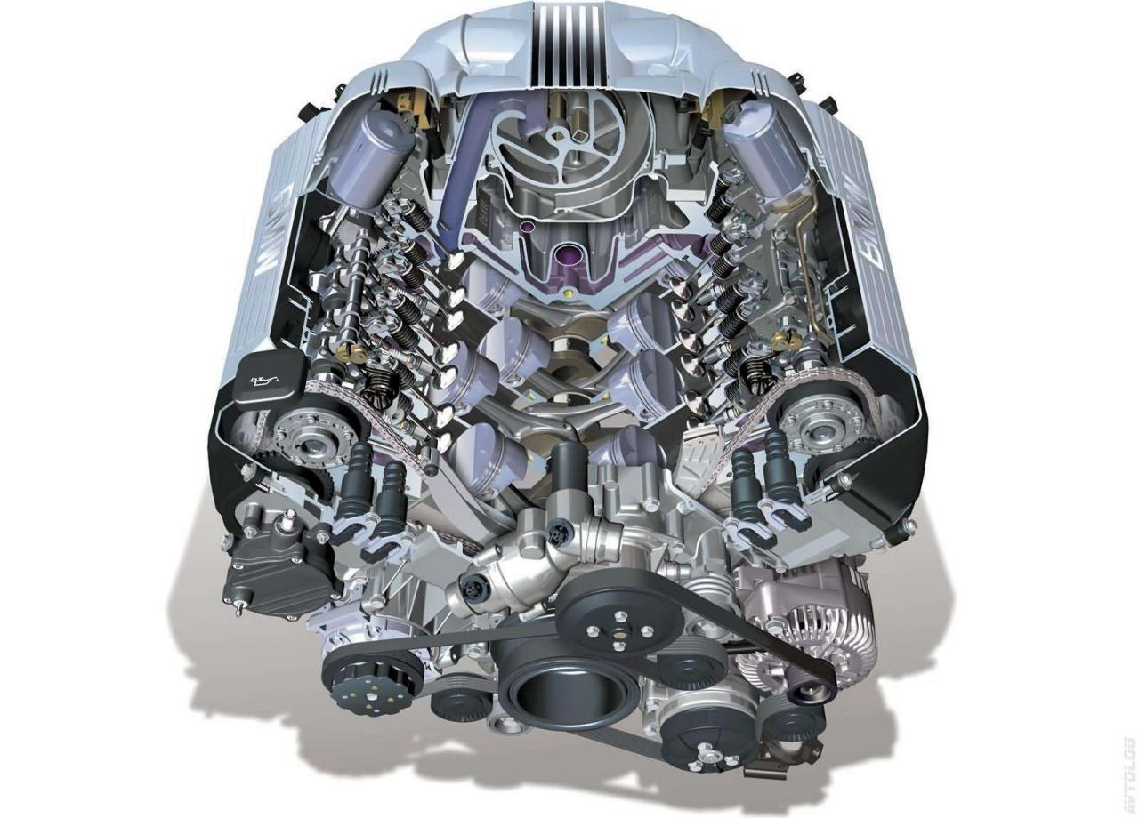 BMW Ci BMW Pinterest BMW And Engine - Bmw 645ci engine
