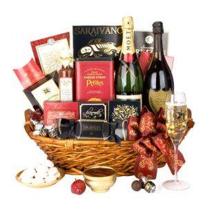 French gift basket.jpg (300×300) Forgiveness a la Française ...
