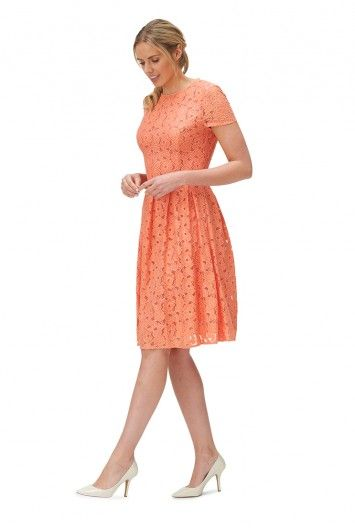 Long tall sally dresses canada