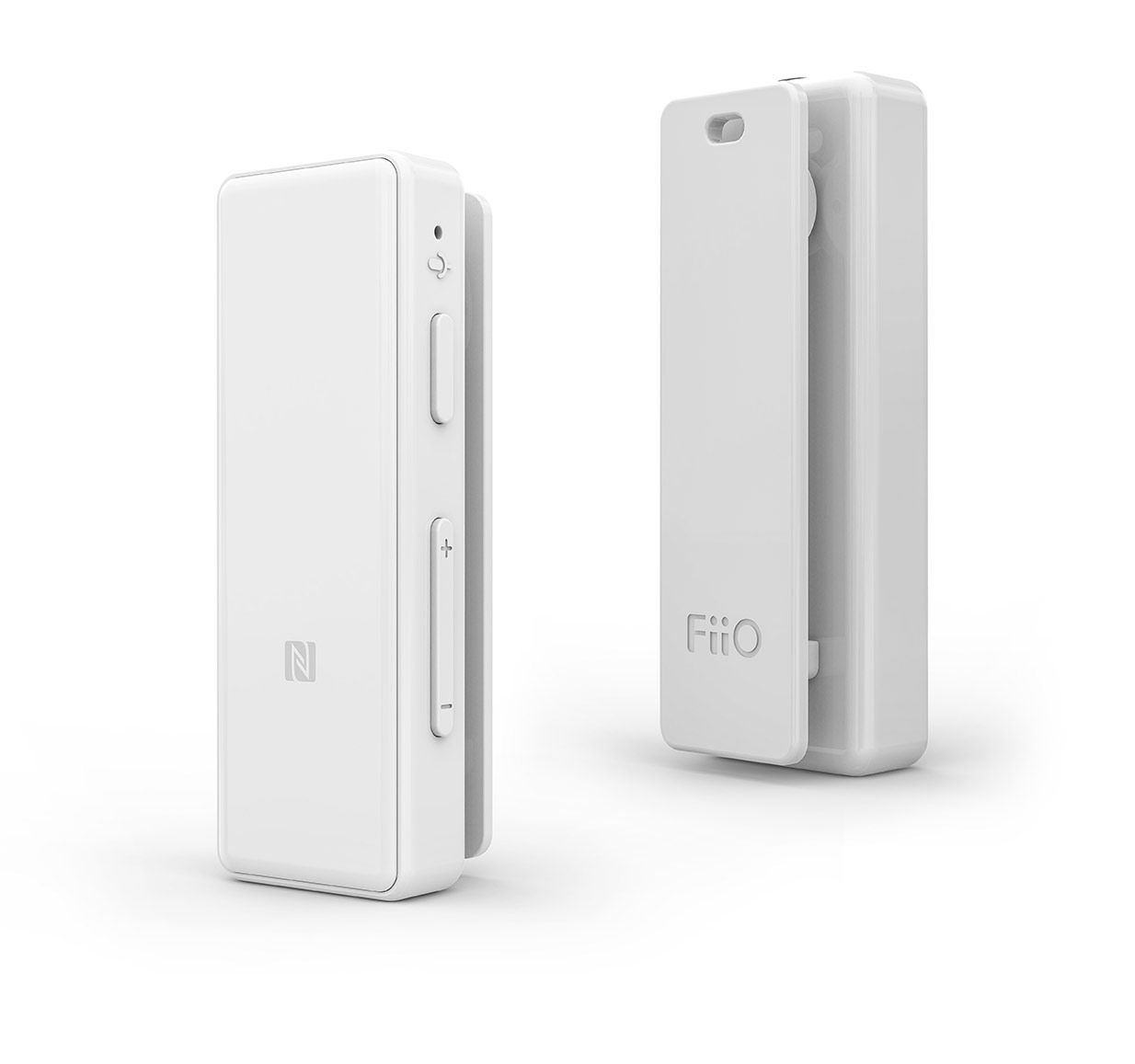 FiiO μBTR Bluetooth Receiver | Gadgetry & Geekery in 2019