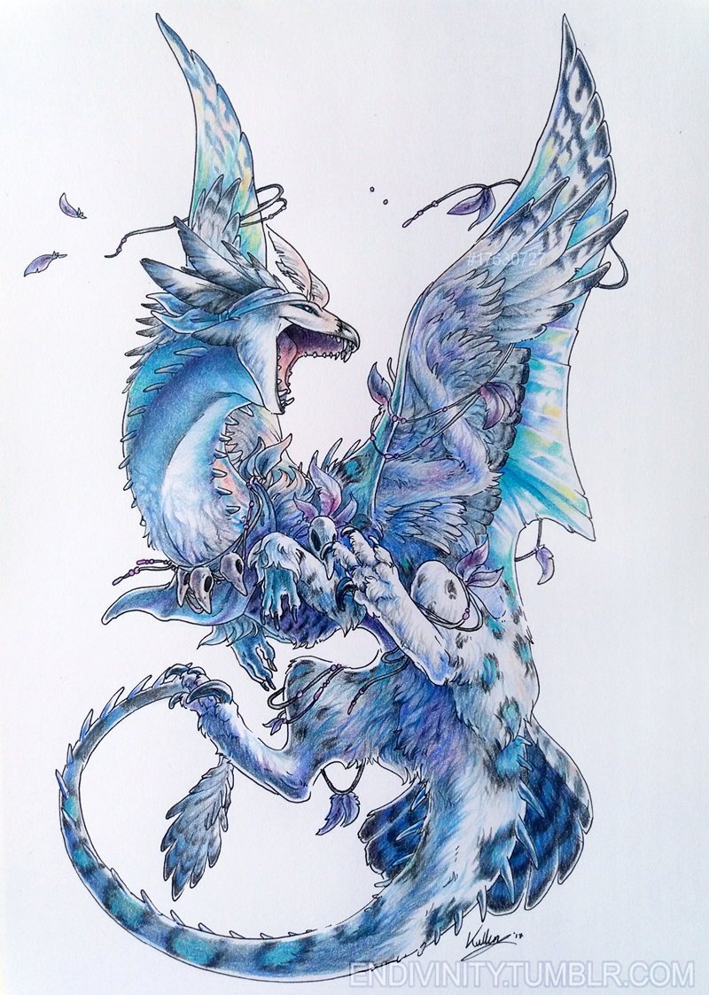 flight rising   Tumblr   Dragones/Dragons   Pinterest   Dragones ...
