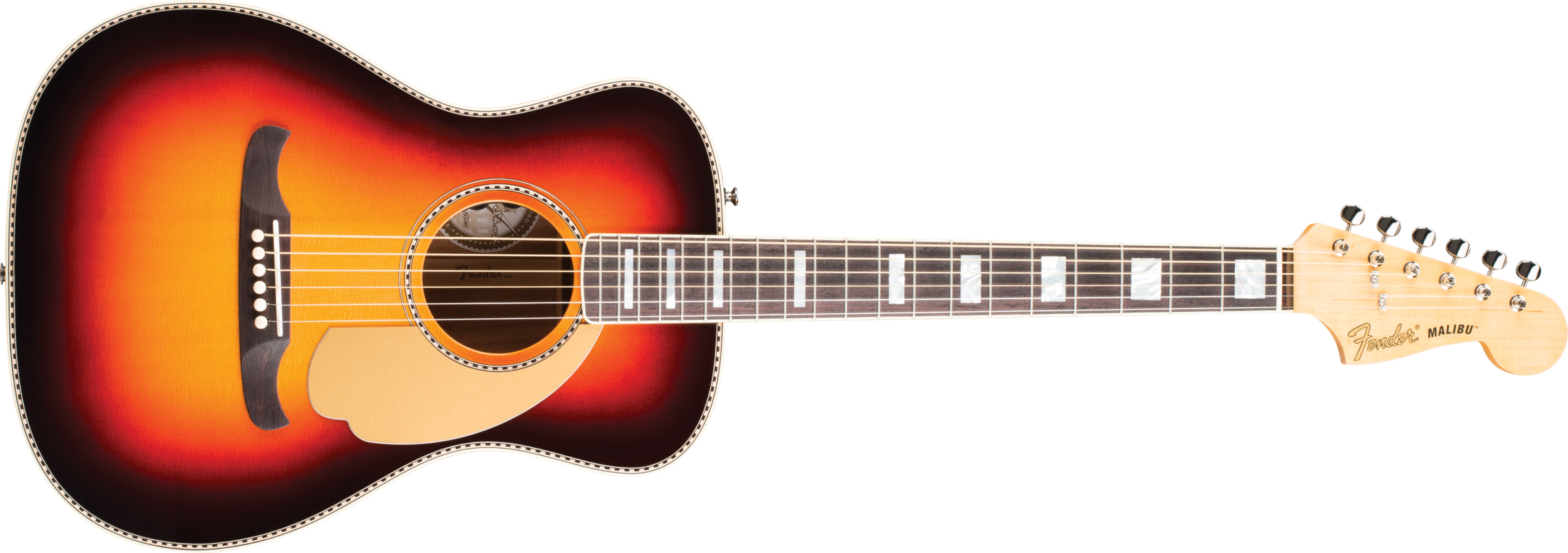 Malibu Pro Bolt On Folk Acoustic Guitars Fender Acoustic Guitars Fender Acoustic Guitar Fender Acoustic Fender Acoustic Electric Guitar