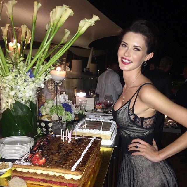 Fashion Blog about the Luxury Life of Jet Set Girls: http://jetsetbabe.com