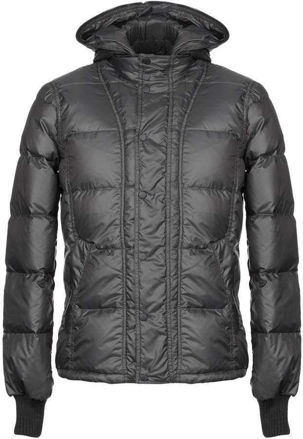 on sale 24292 93c98 DUVETICA Down jacket - Coats & Jackets in 2019 | Products ...