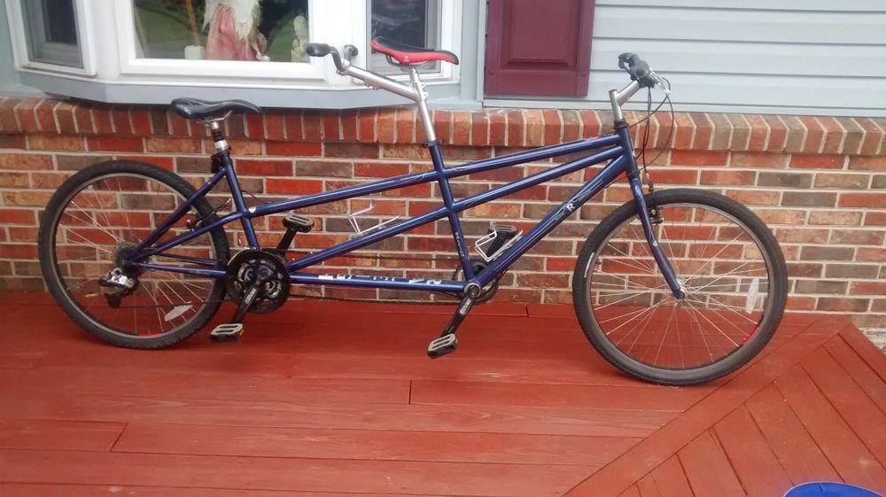 Raleigh Bike dating Ryhmä dating määritelmä