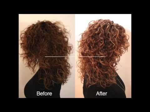 Curlisto Anti Frizz Plus Overview Anti Frizz Products Curly Hair Styles Hair Products Online