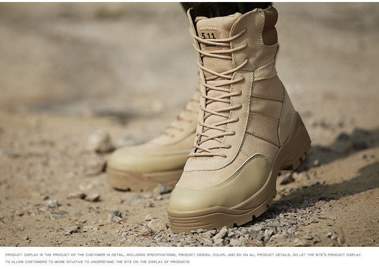 20182017 Shoes Original S W A T Mens WinX2 8 Inch Side Zip Tactical Boot Factory Price