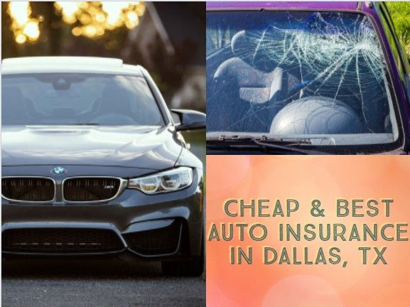 Cheap Car Insurance Dallas One Step Ahead Of Those Online Car