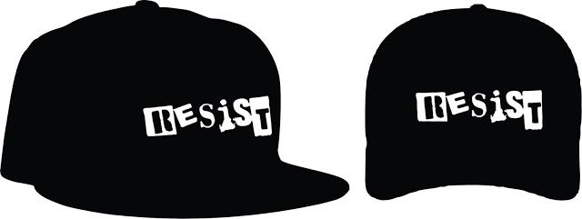 knupSilk - ESTAMPARIA/SERIGRAFIA: Resist