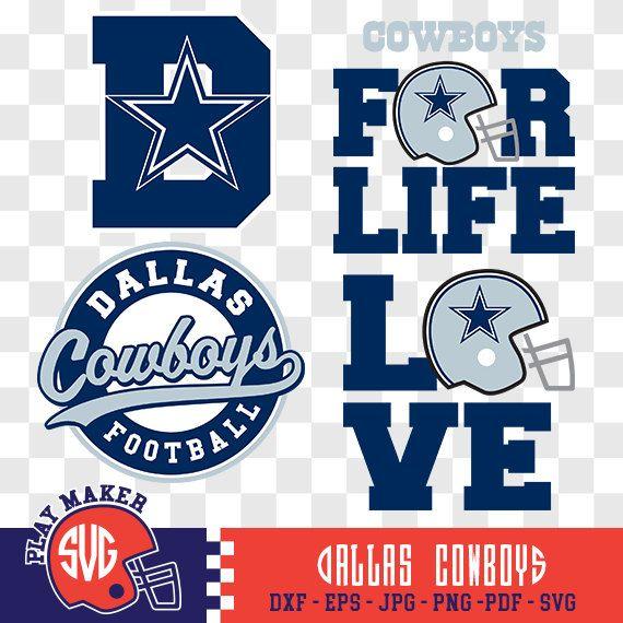 Dallas Cowboys Svg Dallas Football Clipart Cowboys Monogram Dallas Cowboys Silhouette Scr Dallas Cowboys Football Team Dallas Cowboys Dallas Cowboys Crafts