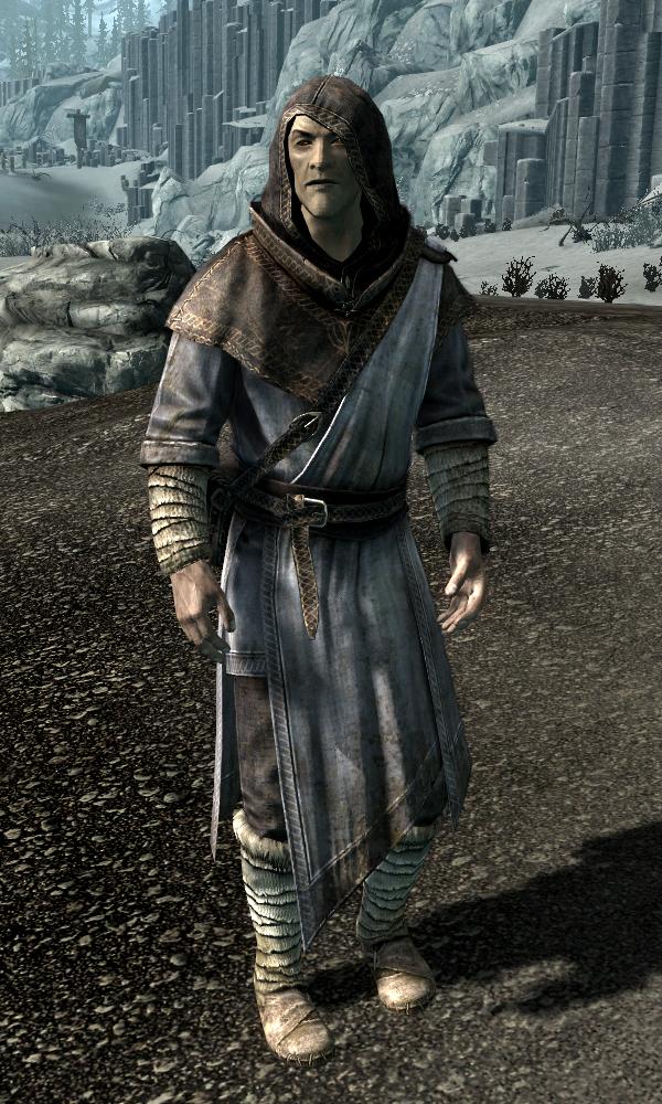 Wizard Dragonborn Png 600 1 000 Pixels Elder Scrolls Mage Costume Elder Scrolls Skyrim