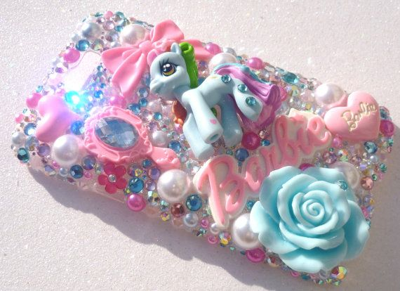 Hey, I found this really awesome Etsy listing at https://www.etsy.com/listing/179791549/samsung-galaxy-s3-s4-note2-3-case-barbie