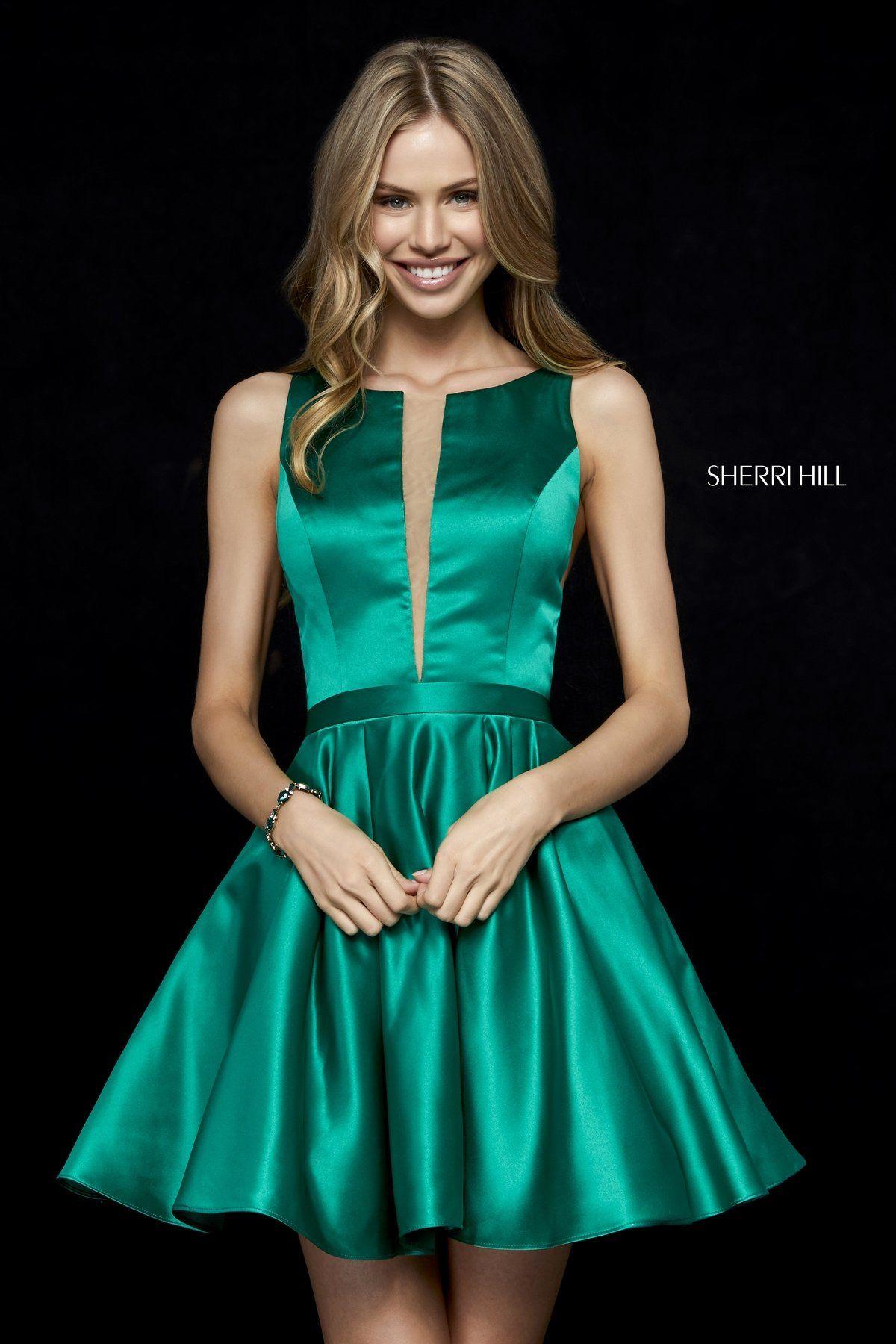 Style in green stuff pinterest skater skirt