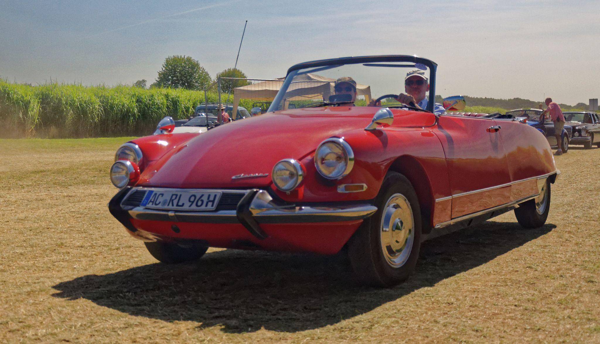 fc7e8a890a6be2d7abd55edea607bfa4 Elegant Ferrari F 108 Al-mondial 8 Cars Trend