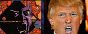 trump-assassination-illuminati-card-game-900x350