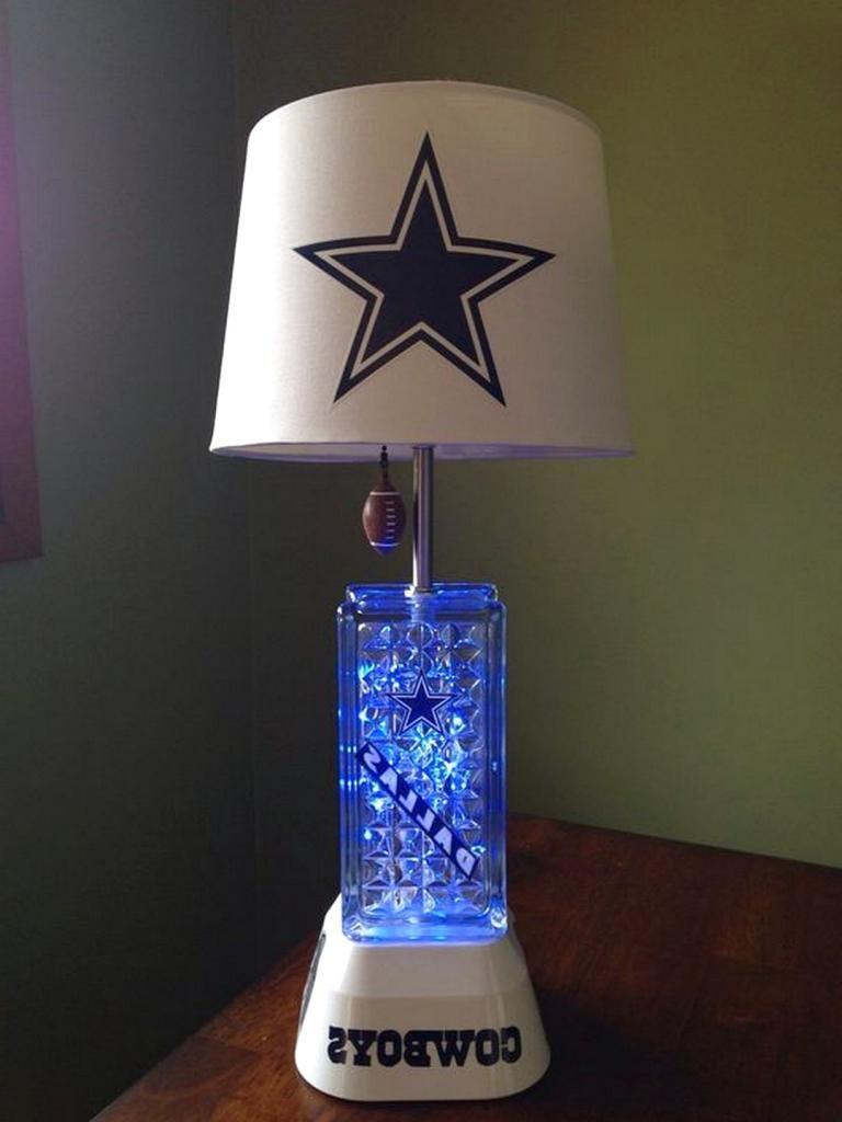 Incredible Dallas Cowboy Bedroom Designs Dallas Cowboys Bedroom Dallas Cowboys Decor Cowboy Bedroom