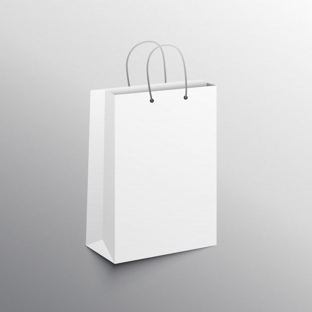 Download Download Empty Shopping Bag Mockup For Free Poster Mockup Free Bag Mockup Free Business Card Design